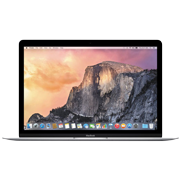 MACBOOK PRO APPLE MACBOOK PRO 13.3""