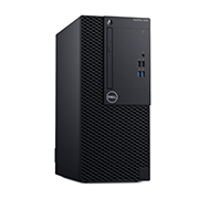 DELL OPTIPLEX 3060MT