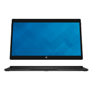 LATITUDE LAPTOPS DELL LATITUDE E7275