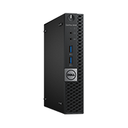 DELL OPTIPLEX 3040 MICRO FORM FACTOR