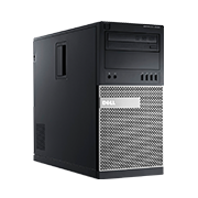 DELL OPTIPLEX 9020 MINI TOWER