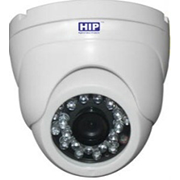 HIP CMF856DC DOME CAMERA