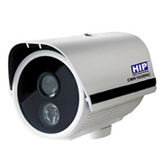 HIP INFRARED CAMERA CMR1630RC