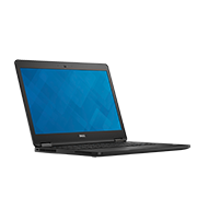 LATITUDE LAPTOPS DELL LATITUDE E7470