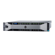 RACK SERVERS DELL POWEREDGE R730 SERVER