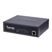 VIVOTEK UNMANAGED - AW-FET-050A-065