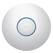 Ubiquiti UniFi UAP-Pro Dual Band2.4GHz 450Mbps