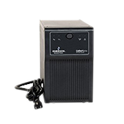 EMERSON LIEBERT PSA1000L BACKUP UPS